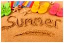 summer-image