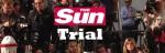 Sun Trial