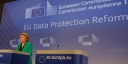 Data Protection Reform