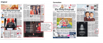 Jeremy-Corbyn-telegraph-compare-and-contrast-no.-2-560x239