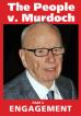 murdoch-v-the-people-2