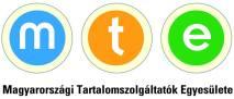 mte-logo-nagyobb