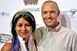 Afsana-and-Bruno-Lachaux-280460