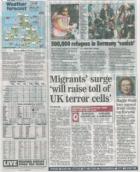 migrant-surge-256x315