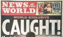 Sunday-News-of-the-World-006