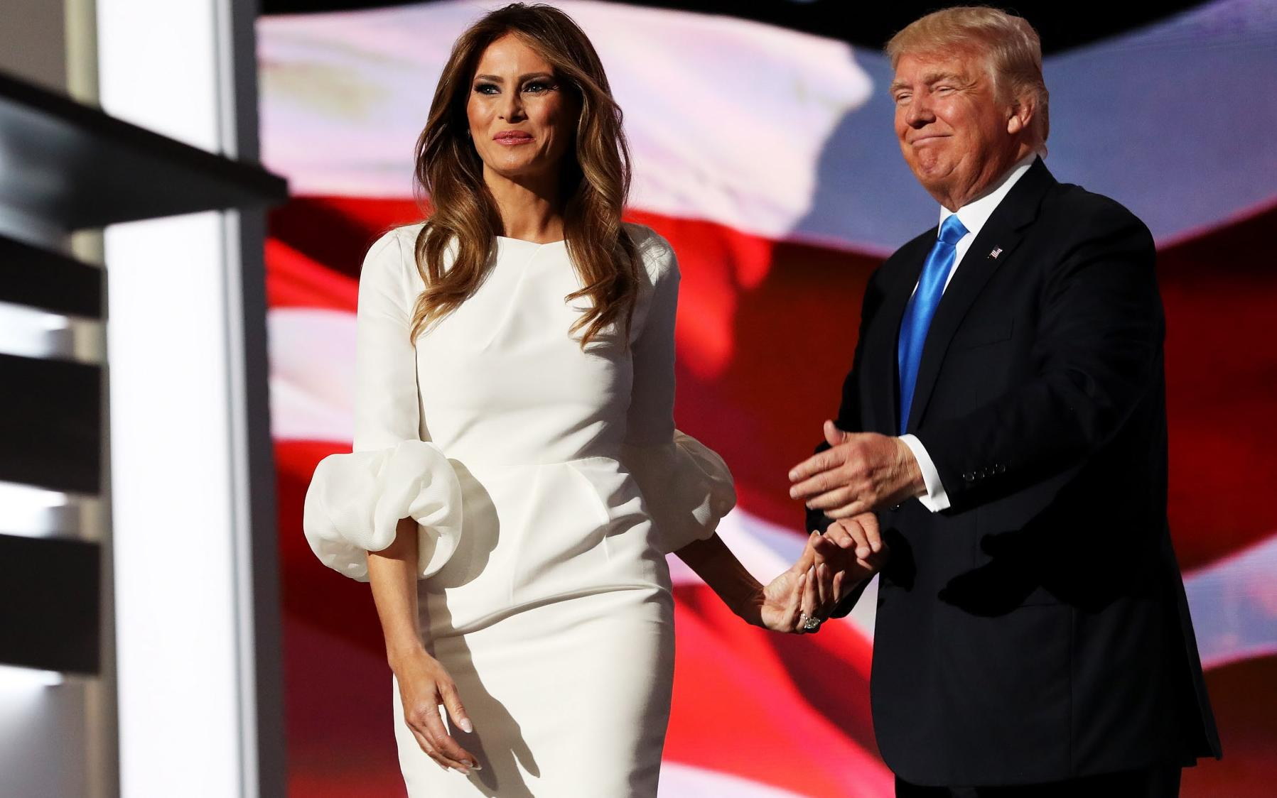 https://inforrm.files.wordpress.com/2016/09/melania-and-donald-trump.jpg