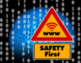 onlinesafety-300x236