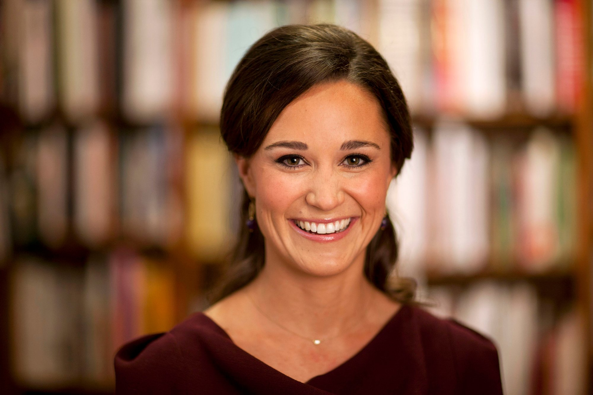 Hacked Pippa Middleton nudes (75 foto and video), Sexy, Leaked, Twitter, braless 2020