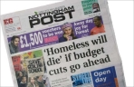 nottingham-post